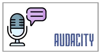 AUDACITY.fr